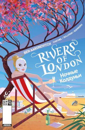 RiversOfLondon_2.5_Cover_B