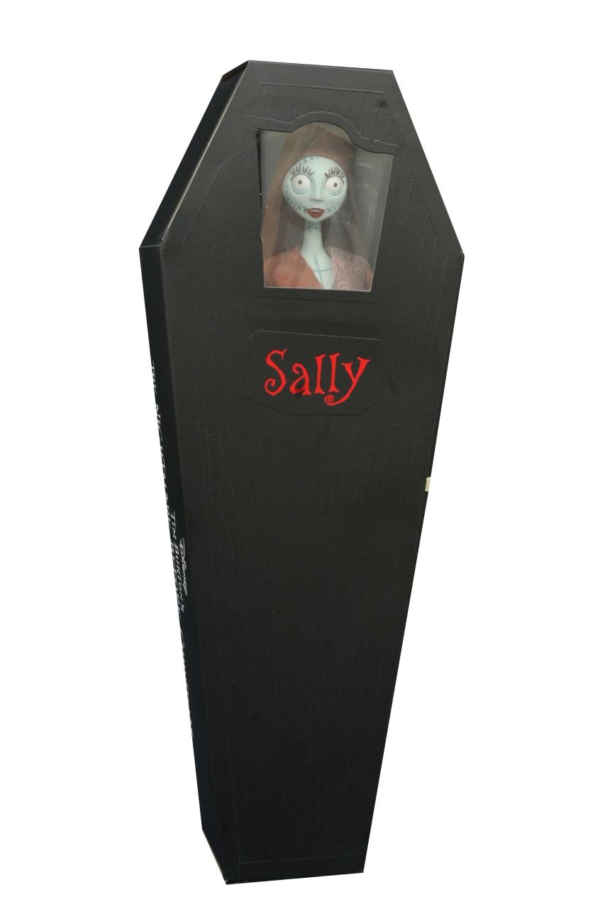 Sally_Unl_Pkg