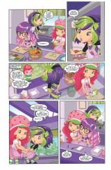 Shortcake_05-pr_page7_image13
