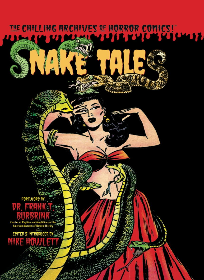 SnakeTales-Cover
