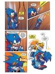 SonicSuperDigest_17-47