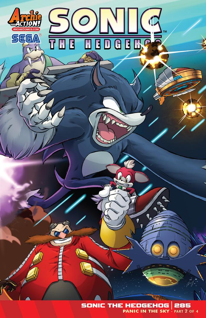 SonicTheHedgehog_285-0