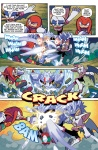 SonicUniverse_89-7