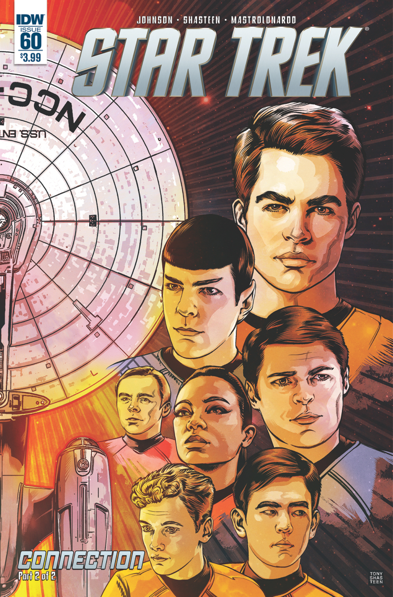 StarTrek60-cover