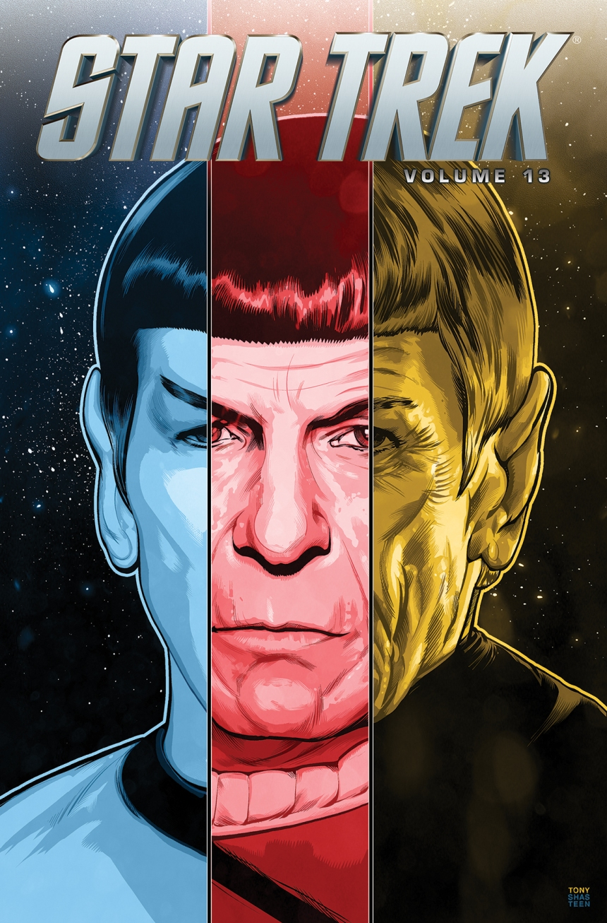 STARTREK_MOVIE_VOL13_TPB_COV