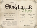 StorytellerDragons_HC_PRESS-3