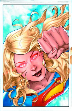 supergirlrebirthcover