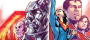 superwoman #1 featured