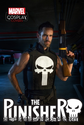 The_Punisher_6_Cosplay_Variant