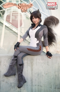 The_Unbeatable_Squirrel_Girl_12_Cosplay_Variant