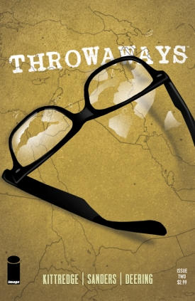 Throwaways02_Cover