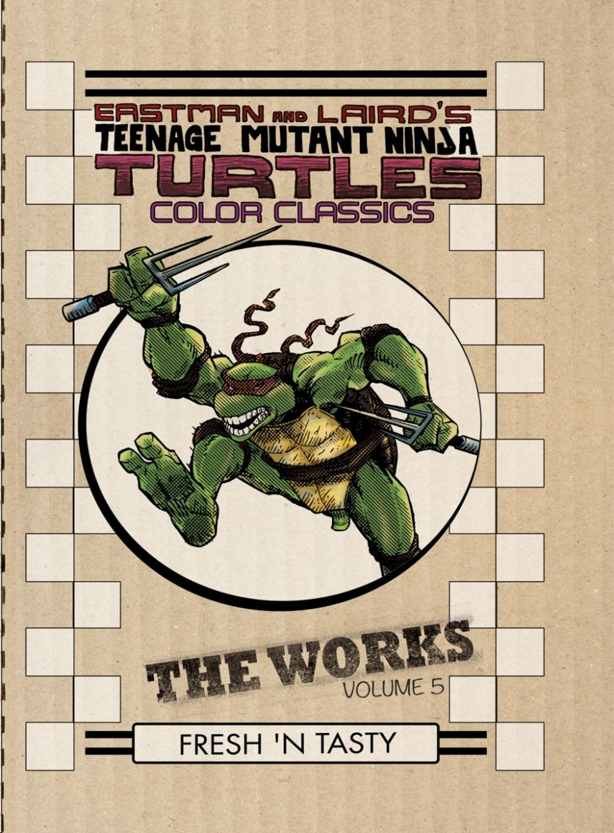 TMNT_TheWorks_v5-Cover