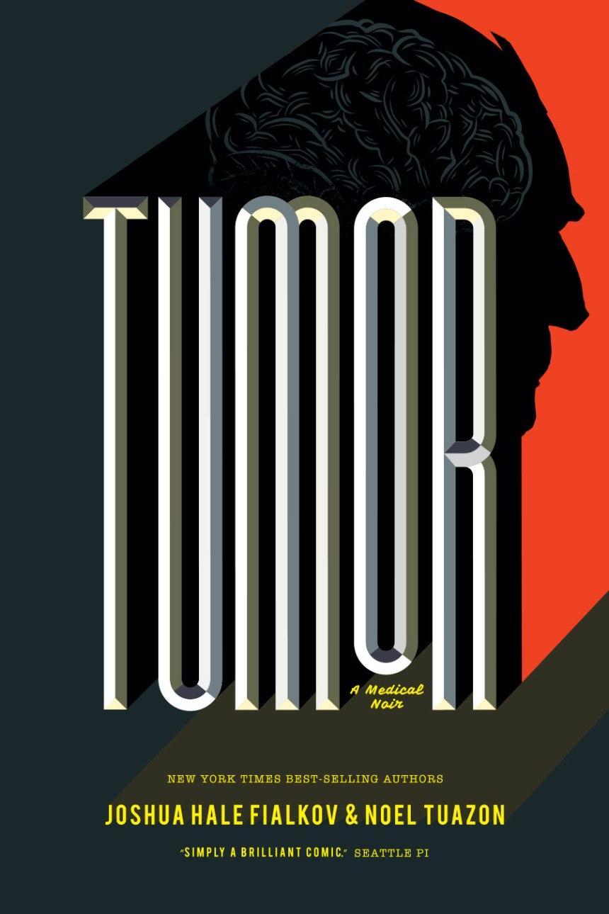 TUMOR-MARKETING_Preview-1