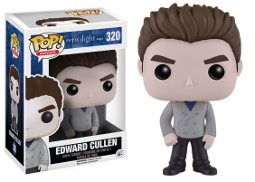Twilight Pops! 1