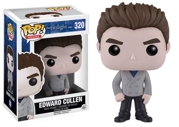 Twilight Pops! 1