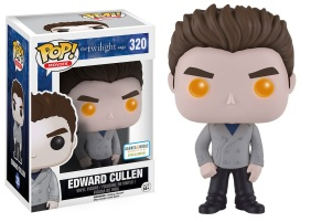 Twilight Pops! 4