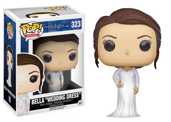 Twilight Pops! 5