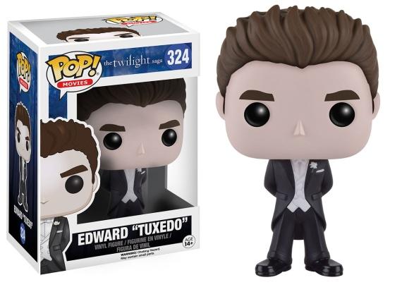 Twilight Pops! 6