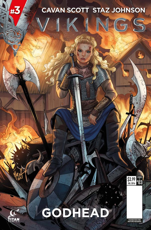 Vikings_3_Cover_A