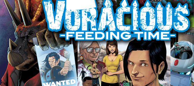 voracious feeding time ks featured