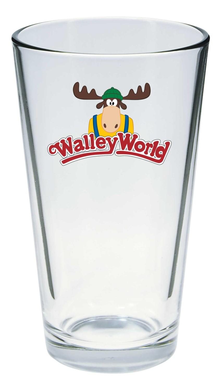 WalleyWorldGlass1