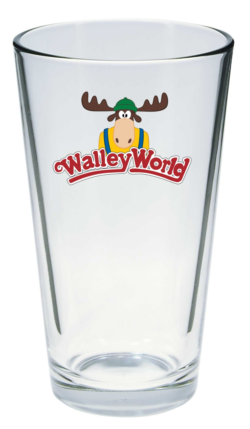 WalleyWorldGlass1