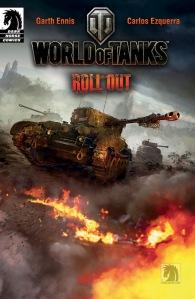 World of Tanks #1 1