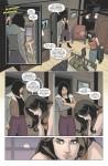 WynonnaEarp_07-pr_page7_image11