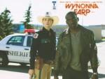 WynonnaEarp_07-pr_page7_image2