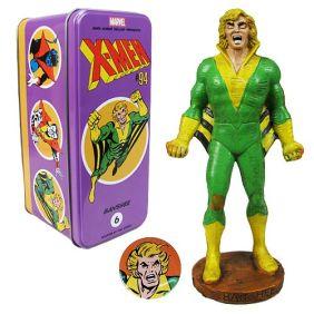 X-Men Banshee Uncanny X-Men #94 Statue