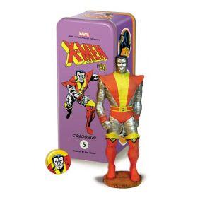 X-Men Colossus Uncanny X-Men #94 Statue