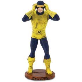 X-Men Cyclops Uncanny X-Men #1 Statue