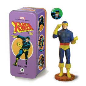 X-Men Cyclops X-Men 94 Statue