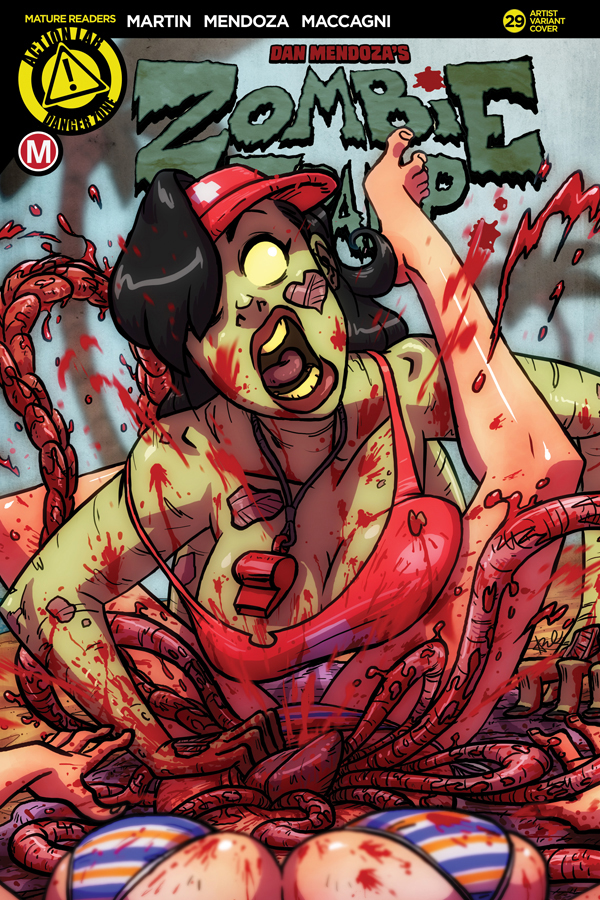 ZombieTramp_issuenumber29_coverC_solicit