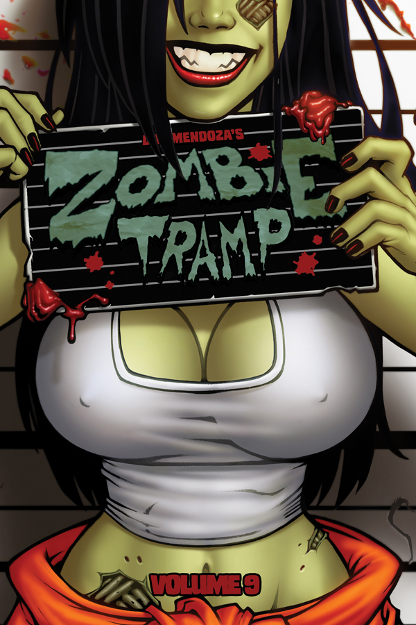 ZombieTramp_volume9_cover_solicit