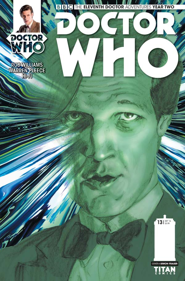 11d_2-13_cover_a