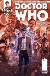 11d_2-13_cover_b