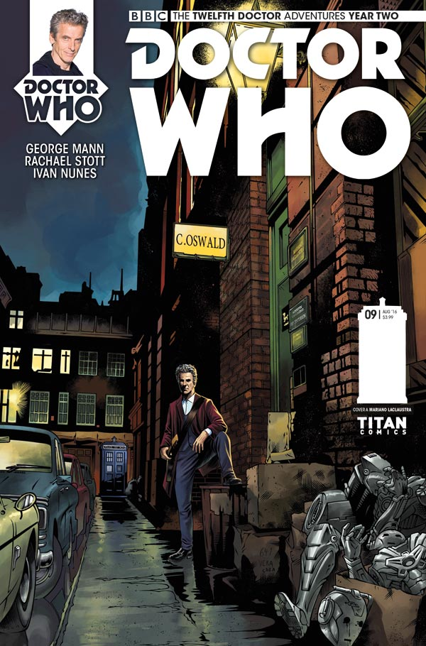 12d_2-9_cover_a