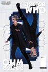 12d_2-9_cover_b