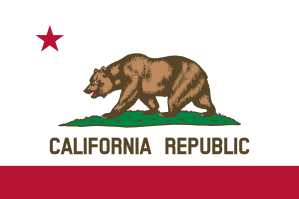 2000px-flag_of_california-svg