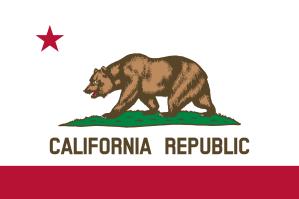 2000px-flag_of_california-svg