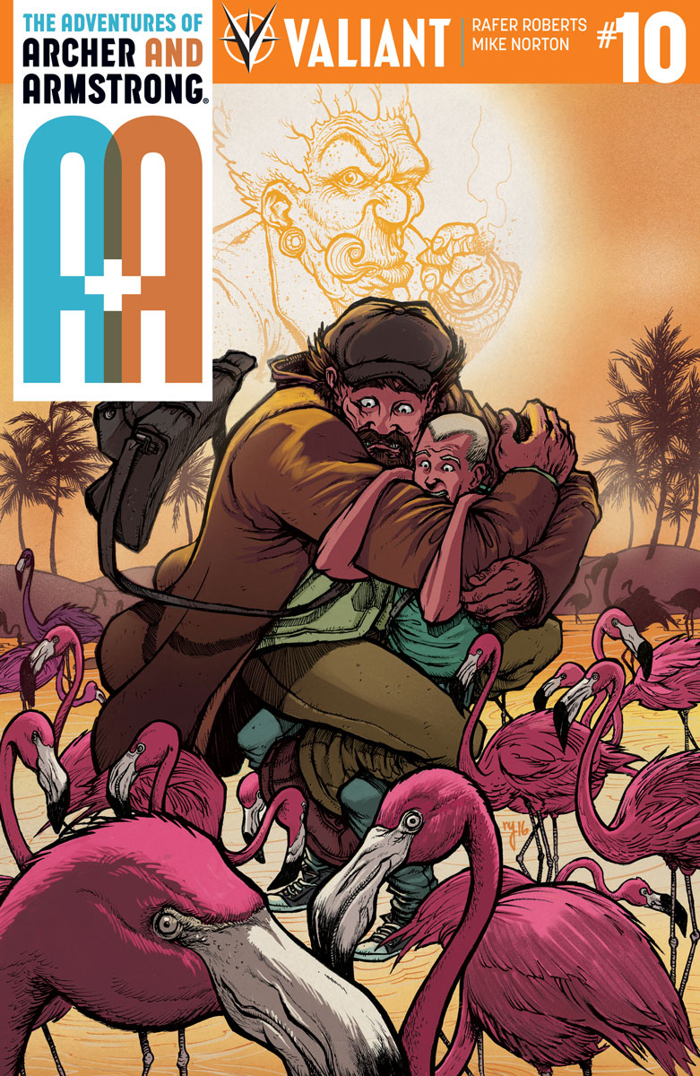 aa_010_cover-a_lee