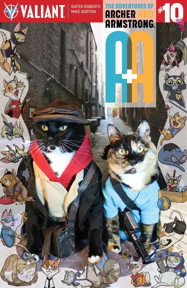 aa_010_variant_cat-cosplay