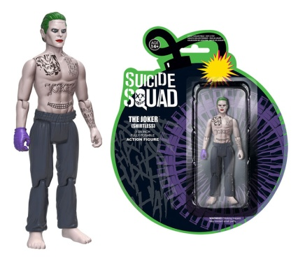 action-figures-suicide-squad-1