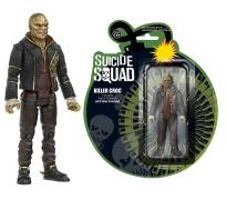 action-figures-suicide-squad-2