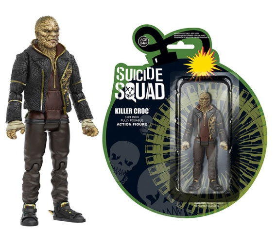 action-figures-suicide-squad-2