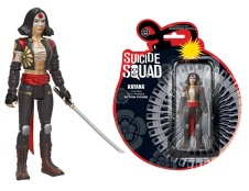 action-figures-suicide-squad-3