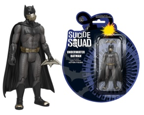 action-figures-suicide-squad-5