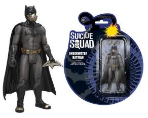 action-figures-suicide-squad-5