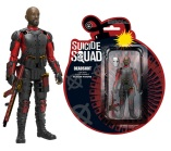action-figures-suicide-squad-6